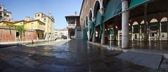Impok_D120818T113326_00614-00617 (Impok) Tags: venice italia venezia