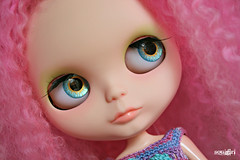 Sweet Kayleigh :)