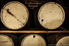 HamHouse-153.jpg (MM Photo's) Tags: wood light house brick home beer 35mm dark nikon wine very barrels low ham richmond shelf grainy f18 kegs hamhouse stately casks d5000 mattmalloy mattmalloyphotography