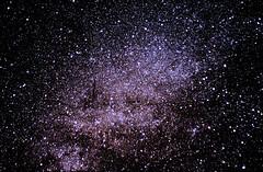 Joshua Tree astrophotography (Oren Ishee) Tags: dark stars cluster joshuatree astrophotography nightsky dust Astrometrydotnet:status=solved Astrometrydotnet:version=14400 Astrometrydotnet:id=alpha20121017130170 Astrometrydotnet:id=alpha20121093467681