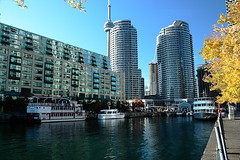 "Queens Quay • <a style=""font-size:0.8em;"" href=""http://www.flickr.com/photos/59137086@N08/8121201198/"" target=""_blank"">View on Flickr</a>"