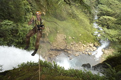 © Stephen Alvarez (ICPNA.Oficial) Tags: selfportrait southpacific papuanewguinea mm7337 eastnewbritian mm7337060228 mm73370602280215 042341067224