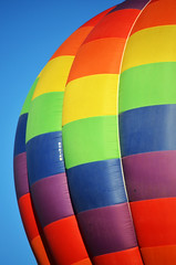 Color Block (Francine Schumpert) Tags: abstract geometric colors nc colorful pattern squares shapes repetition hotairballoon blocks brightcolors statesville carolinaballoonfest