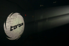 torque-5 (Torque JP) Tags: usa moon house japan angel club tokyo dance dj shine pacific live age techno osaka pan slap reboot torque eleven masa mesa newel jerk jaxx ueda alines dvs1 klockworks qhey subsensory goraku