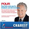 "pour_charest <a style=""margin-left:10px; font-size:0.8em;"" href=""http://www.flickr.com/photos/78655115@N05/8128122135/"" target=""_blank"">@flickr</a>"