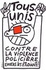 "godin_unies_contreviolence <a style=""margin-left:10px; font-size:0.8em;"" href=""http://www.flickr.com/photos/78655115@N05/8128228786/"" target=""_blank"">@flickr</a>"