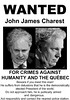 "charest_wanted <a style=""margin-left:10px; font-size:0.8em;"" href=""http://www.flickr.com/photos/78655115@N05/8128241236/"" target=""_blank"">@flickr</a>"