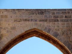 "Castell de Bellver - Palma - Brücke • <a style=""font-size:0.8em;"" href=""http://www.flickr.com/photos/87978117@N02/8128483152/"" target=""_blank"">View on Flickr</a>"