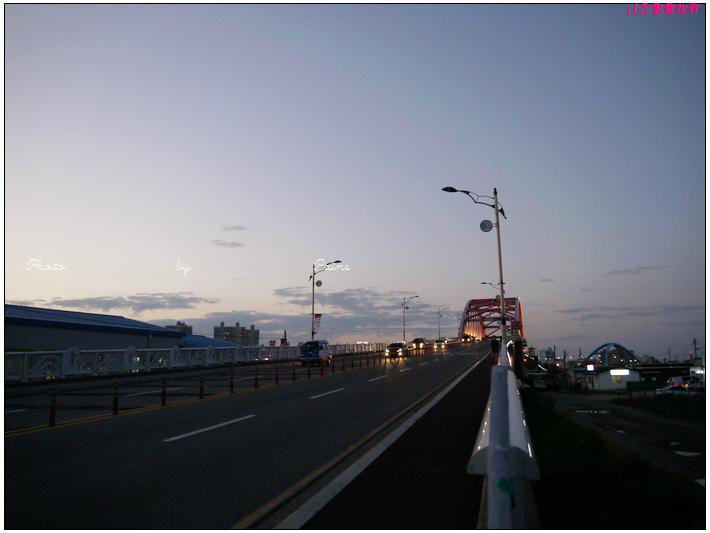 1008thehousehotel附近漁港 (20).JPG