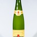 2009 Trimbach Riesling