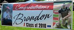 brandons graduation party (10)_edited-1 (bonniefamilee) Tags: party graduation brandon fruitman
