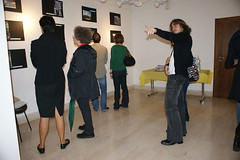 "Mostra Fotografica 2012 ""Fiuta il rifiuto"" • <a style=""font-size:0.8em;"" href=""http://www.flickr.com/photos/68353010@N08/8131346575/"" target=""_blank"">View on Flickr</a>"