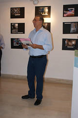 "Mostra Fotografica 2012 ""Fiuta il rifiuto"" • <a style=""font-size:0.8em;"" href=""http://www.flickr.com/photos/68353010@N08/8131350215/"" target=""_blank"">View on Flickr</a>"