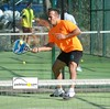 """Pablo B 2 padel 4 masculina Torneo Cooperacion Honduras Lew Hoad Octubre 2012 • <a style=""""font-size:0.8em;"""" href=""""http://www.flickr.com/photos/68728055@N04/8136539666/"""" target=""""_blank"""">View on Flickr</a>"""