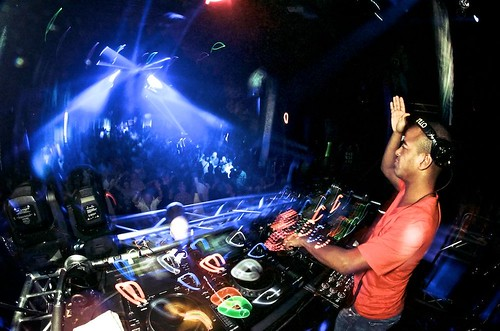 Volchek Shot Me Erick Morillo Avalon _ no watermark 963