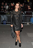 Louise Redknapp Cosmopolitan Ultimate Women Of The Year Awards