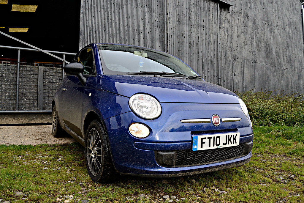 the world 39 s best photos of fiat and italia flickr hive mind. Black Bedroom Furniture Sets. Home Design Ideas