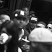 WHIN By Any Means @ Empire Fash -3