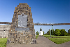 Bannockburn Battlefield Memorial (dkjphoto) Tags: park uk horse english monument statue freedom scotland memorial war europe unitedkingdom stirling scottish battle historic revolution knight battlefield independence struggle robertthebruce bannockburn 1314 dkjphoto denniskjohnson