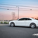 AUDI_S5_MRR_HR9_WHEELS_S_02