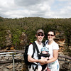 52 of 52 - Blue Mountains (acidrayner) Tags: 2012 week52 weekofdecember23 522012 52weeksthe2012edition