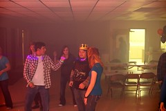 Aurelio's 18th Birthday 72 (Book Our DJ's) Tags: birthday county our usa book fairgrounds ok djs caddo anadarko partydj