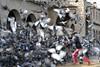 Boy Chasing Pigen by Zf-85mm f 1.4 lens (Khalifa Al Obaidly) Tags: boy f14 85mm note planar zf zeisscontest2012