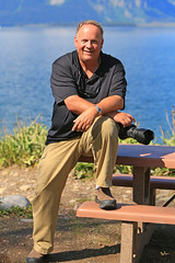 Jeff Clow by Jaki Good Miller (Jeff Clow) Tags: jeffclow jeffrclow colterbaywyoming copyrightjakigoodmiller ©jakigoodmiller
