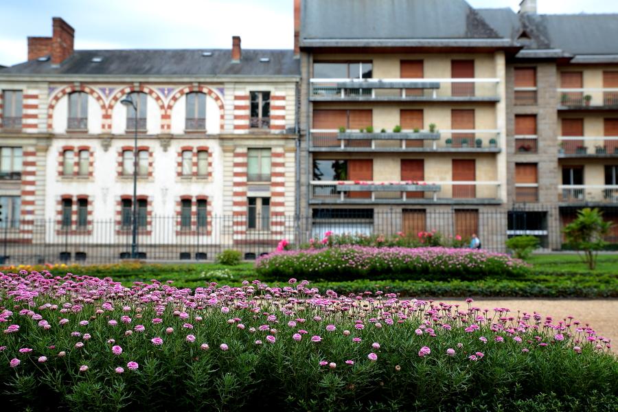 Rennes021.JPG