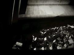 she sang (cskazmer) Tags: opera stage houston worthamcenter orchestrapit houstongrandopera