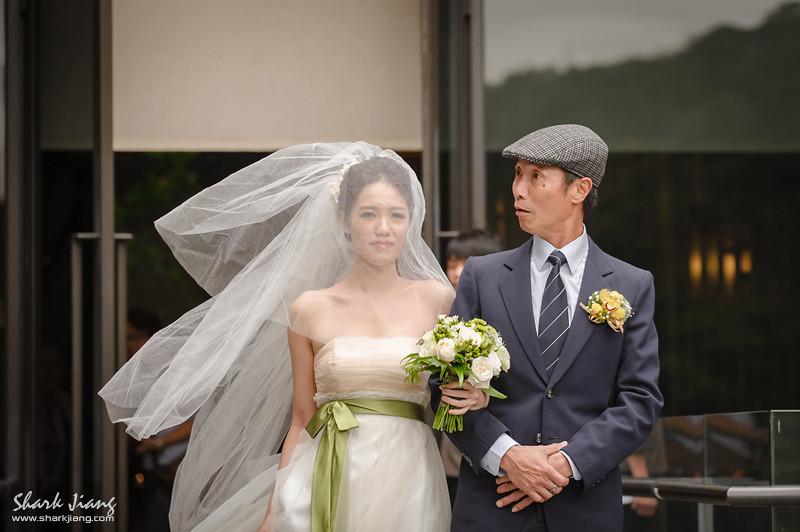 北投麗禧酒店,婚攝,W hotel,婚攝鯊魚,婚禮紀錄,婚禮攝影,2012.12.22_blog-0016