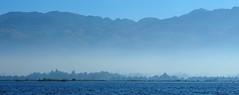 Inle Lake (mulderlis) Tags: lake meer burma myanmar inle birma