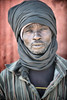 The Cabin Man (samthe8th) Tags: africa travel portrait photography nikon suzanne senegal tif d800 travelphotography withsuzanne samgellman herowinner fadetest