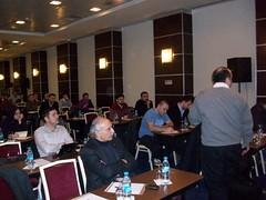MÜSİAD - Sosyal Ağ Pazarlama Eğitimi - 19.01.2013 (3)
