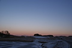 February sky (osto) Tags: denmark europa europe sony zealand dslr scandinavia danmark dyrehaven lyngby a300 eremitagen sjlland  osto alpha300 osto february2013
