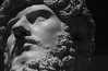 d00d. (moloko-vell0cet) Tags: sculpture toronto ontario stone museum photoshop canon lens rebel roman head royal bust kit xs rom canda d00d cs5