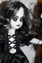 Toy Fair 2013 Mezco Living Dead Dolls 10 (IdleHandsBlog) Tags: toys dolls horror collectibles livingdeaddolls mezco toyfair2013