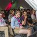 startupfest 03