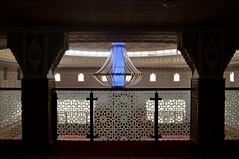 Copenhagen Mosque (dmelass) Tags: scandanavia copenhagen denmark islam mosque masjid muslim