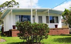 7 Warrego Drive, Sanctuary Point NSW