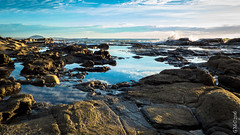 P1140564 (Pursuedbybear) Tags: alexandraheadland sunshinecoast beach sunrise