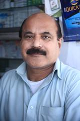 Khalid Mehmood Sherazi (Akhuwat BPP) Tags: northerenareas peshawar kpk pakistan interest free loans microfinance entrepreneurship pakhtoon ordinary people small business akhuwat