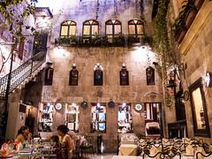 _8242379.jpg (Syria Photo Guide) Tags: aleppo alepporegion city danieldemeter house mamluk oldhouses ottoman syria syriaphotoguide         aleppogovernorate sy
