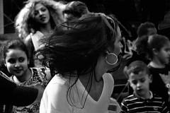10 ans Maison des Cultures  20160528.0678 (Lieven SOETE) Tags: 2016 brussels bruxelles molenbeek sintjansmolenbeek molenbeeksaintjean art culture cultuur kultur social sozial sociale people peuple menschen young jeune juge jonge diversit diversity man woman homme femme red rouge rot rood dance danse danza tanz female fminine feminine weiblich femminile femminilit mulheres  kobiety femeile kadnlar vrouw frau kadn mujer mulher donna    body corpo cuerpo corps krper lady  child enfant kind kid bambini