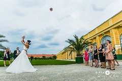 wings of love - wedding photo (Endre Birta) Tags: bestphotographer viennaphotography bestweddingphotography preweddingphotovienna wien