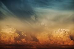 Stormy Cloud Nature Backdrop (lisame0511) Tags: skycloudbackgroundcloudscapesunsetatmospherenaturenaturalstratospheremoistureozoneorangeweathermeteorologyhorizontalbackdropcloudstwilighteveningdaystormystormvibrantheavenscenicscenerysundownsunlight sky cloud background cloudscape sunset atmosphere nature natural stratosphere moisture ozone orange weather meteorology horizontal backdrop clouds twilight evening day stormy storm vibrant heaven scenic scenery sundown sunlight unitedstatesofamerica
