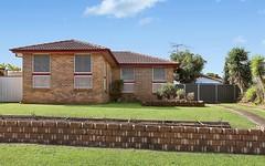 4 Pickett Avenue, Minto NSW