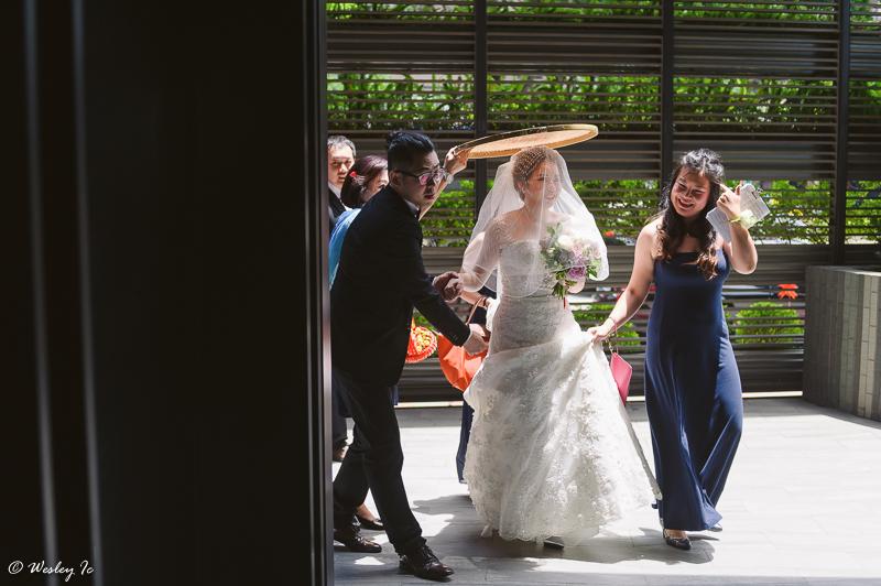 """""""""""婚攝,新莊典華婚宴會館婚攝,婚攝wesley,婚禮紀錄,婚禮攝影""""'LOVE09497'"""