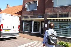 IMG_4154-www.PjotrWiese.nl