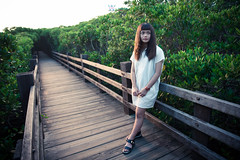 DSC_3441 (Photographer Wuchi) Tags: taiwan taipei traveler travel cute girl night sunset sky sun summer sweet sea bluesky skyline nikon model freedom fresh free life wuchi view